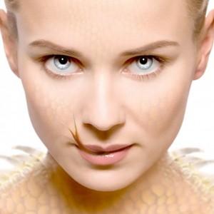Healthy Skincare