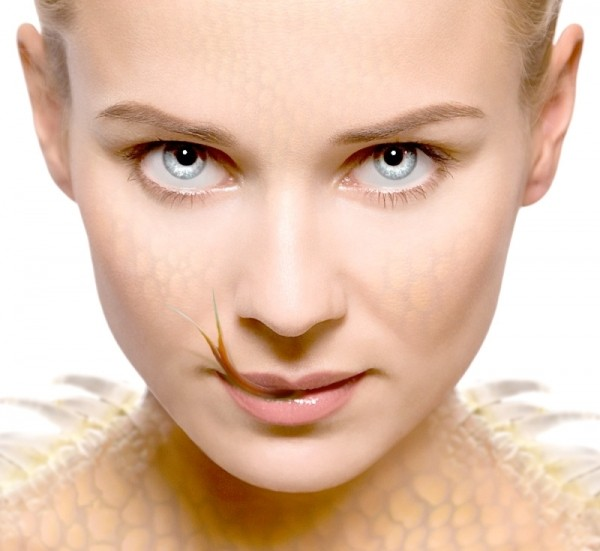 Top 15 Antiaging and Skin care Experts Changing People's Lives.