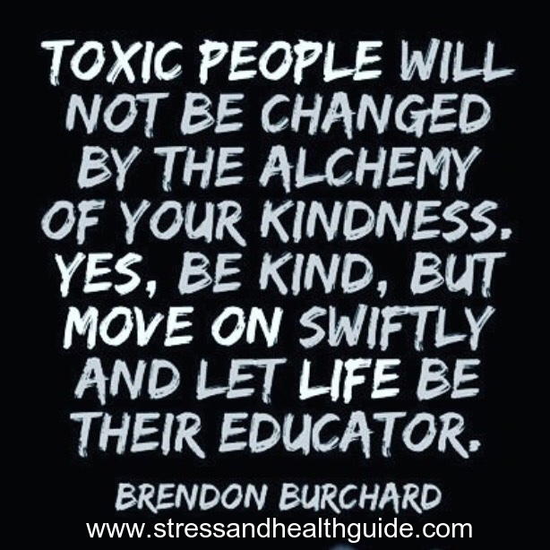 toxicpeople energyvampire toxicrelationships dating relationships narcissist betrayal liar kindness empath quotes brendonburchard truth wisdom yup boundaries healthyrelationships healthyboundaries growth maturity selflove selfawareness acceptance letgo