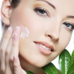 Top 27 Skin Care Products That Work, Proven & Tested