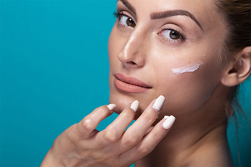 3 Best Acne Treatments For Your Face